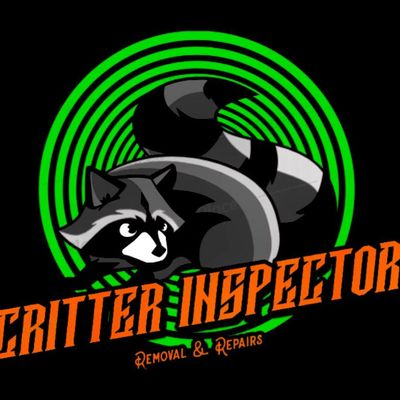 Avatar for Critter inspector removal and repair