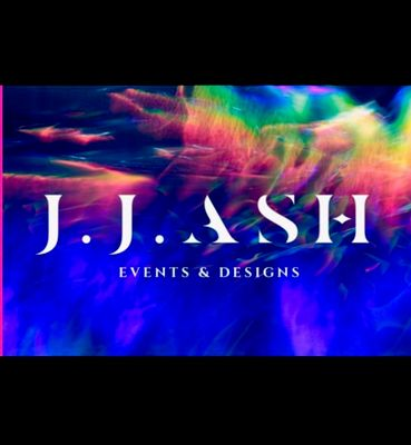 Avatar for Jjash designs