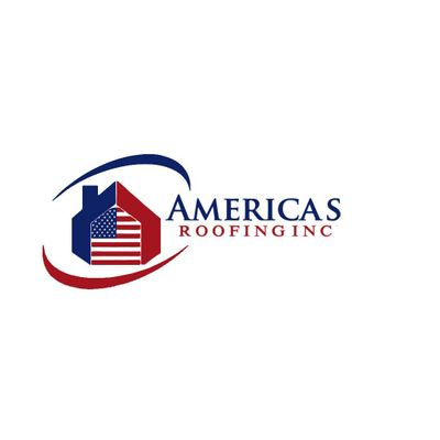 Avatar for Americas Roofing Inc