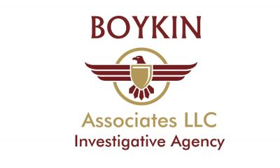 Avatar for Boykin & Associates Forensic