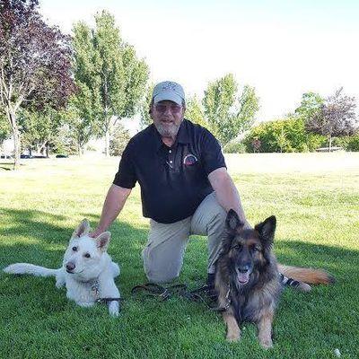 Avatar for American Canine Institute - Virginia