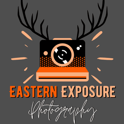 Avatar for Eastern Exposure Photography