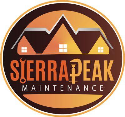 Avatar for Sierra Peak Maintenance