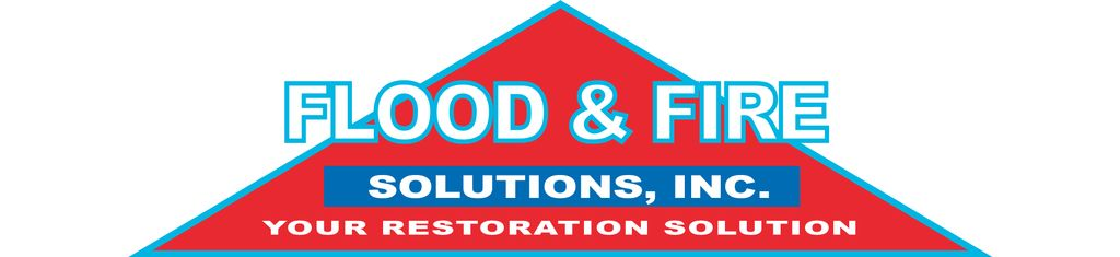 Flood and Fire Solutions Inc.