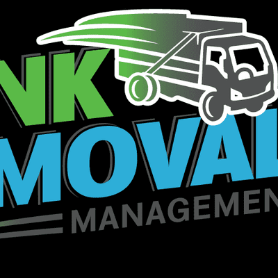 Avatar for Junk Removal Management
