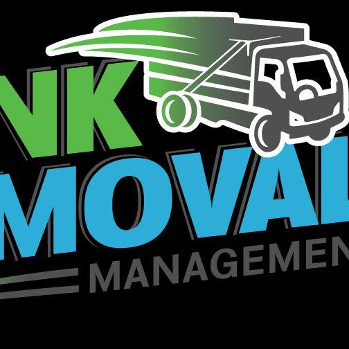 Junk Removal Management