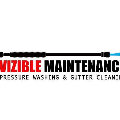 Avatar for Vizible Maintenance LLC.