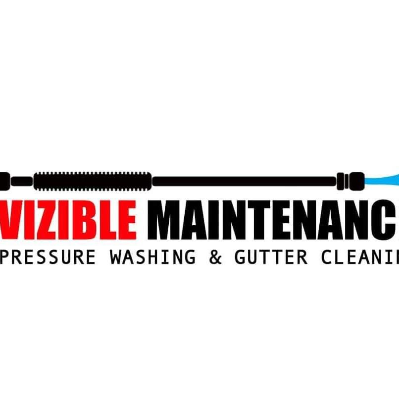 Vizible Maintenance LLC.