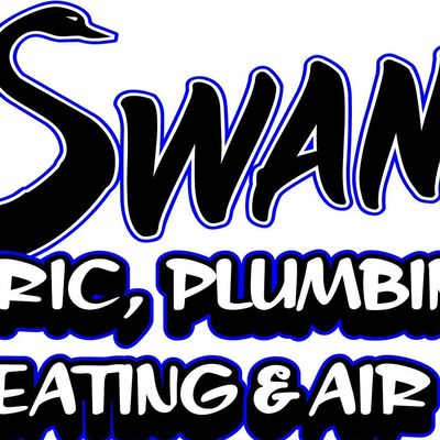 Avatar for SWAN Electric, Plumbing, Heating and Air