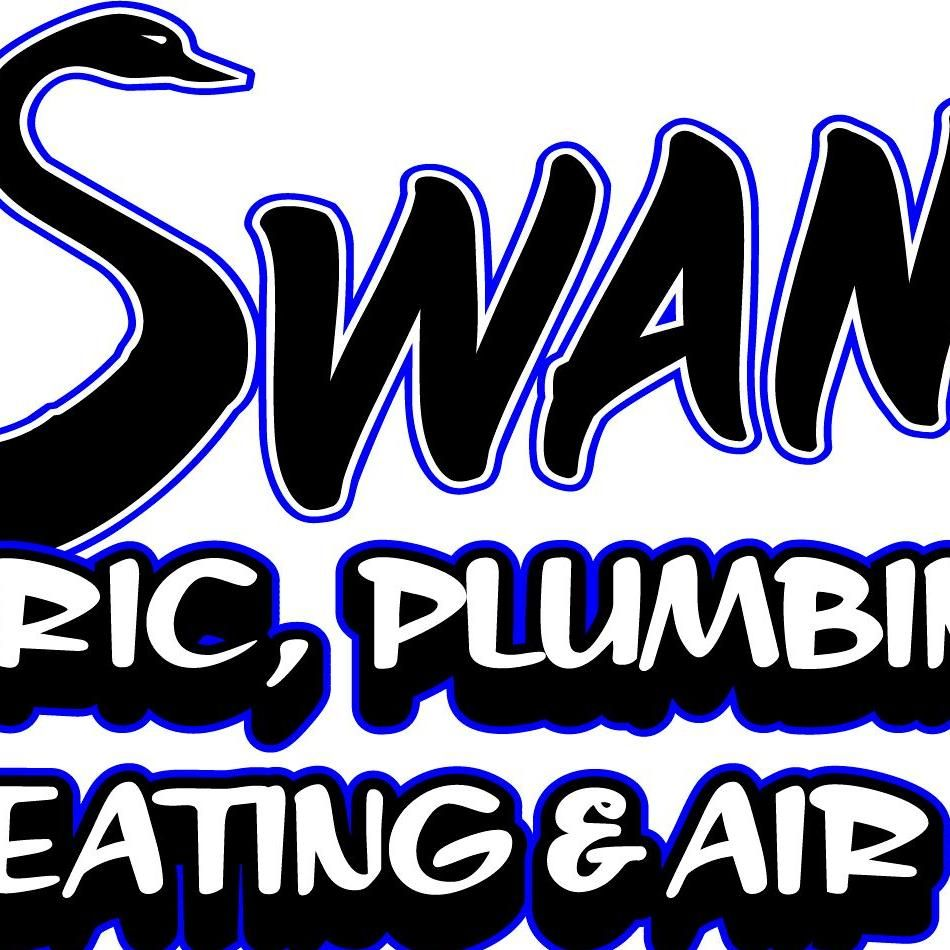 SWAN Electric, Plumbing, Heating and Air