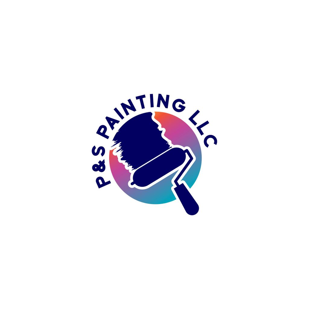 P&S Painting and Refinishing