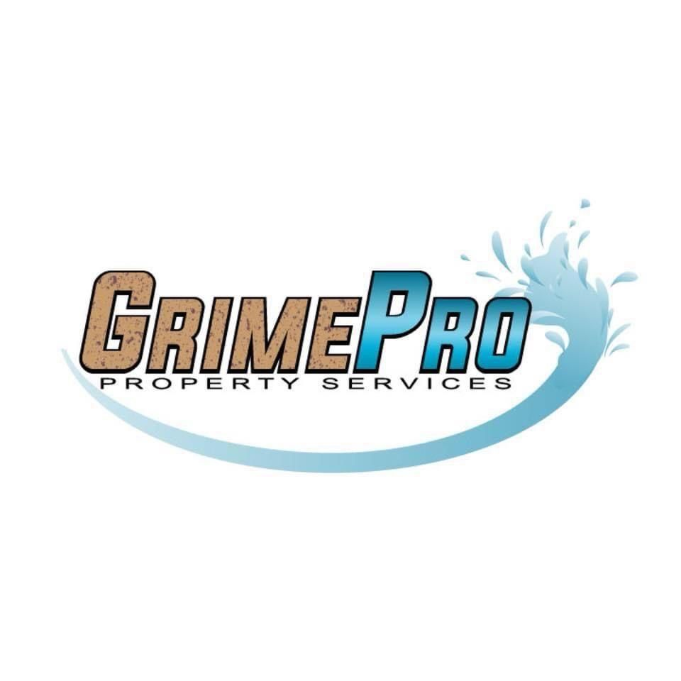 GrimePro Property Services