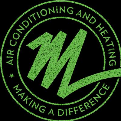 Avatar for Malek Service Company