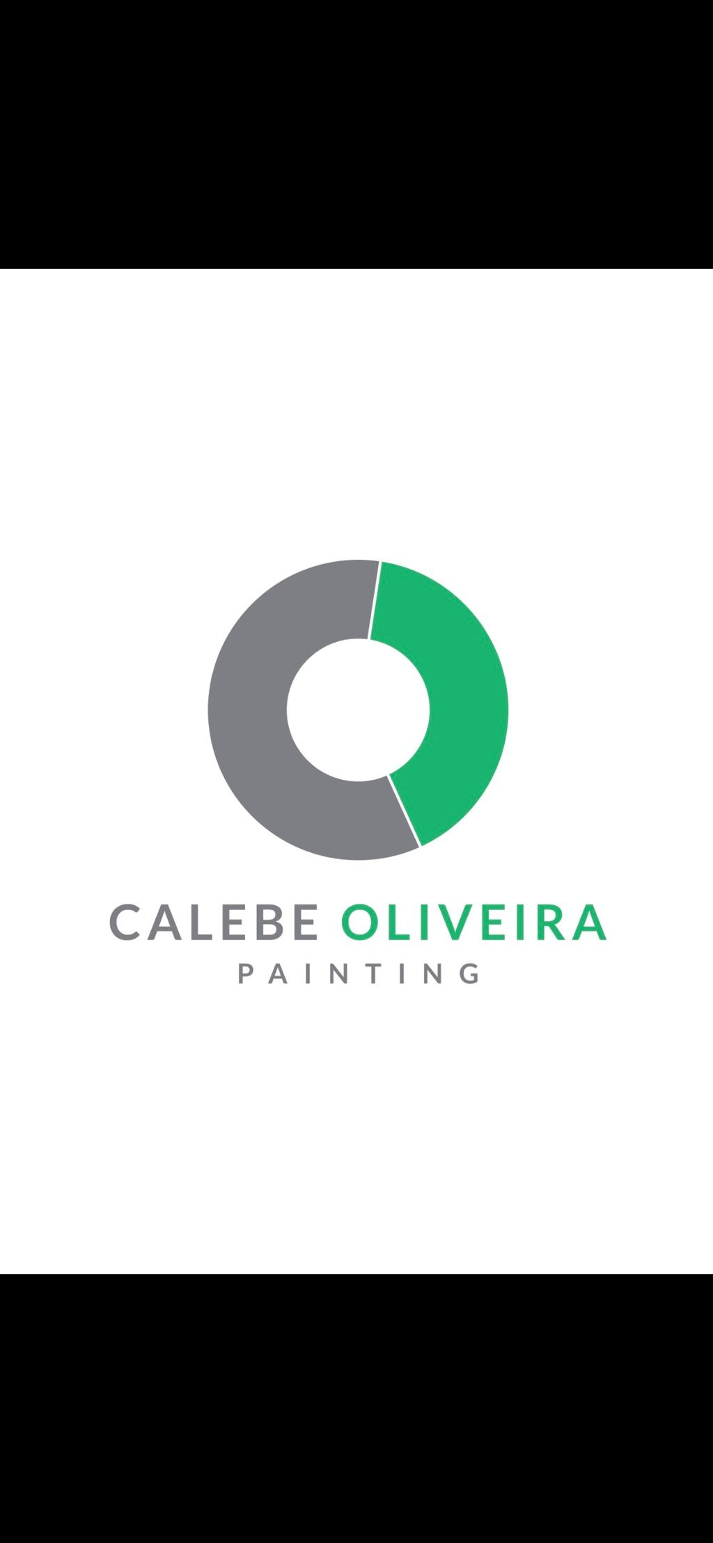 Calebe oliveira painting and decoration