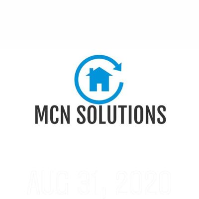 Avatar for MCN Solutions
