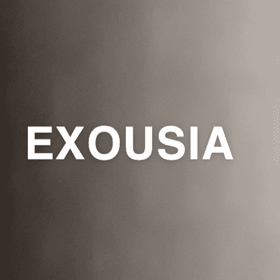 Avatar for Exousia