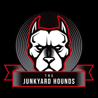 Avatar for The Junkyard Hounds