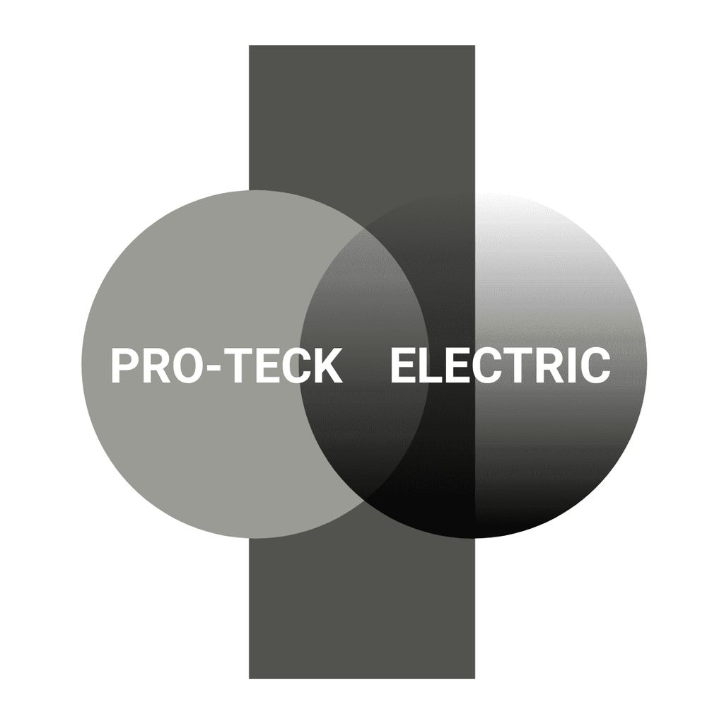 Pro-Tech Electric