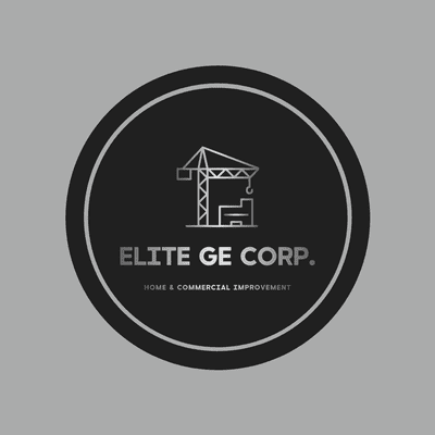 Avatar for Elite GE Corp.