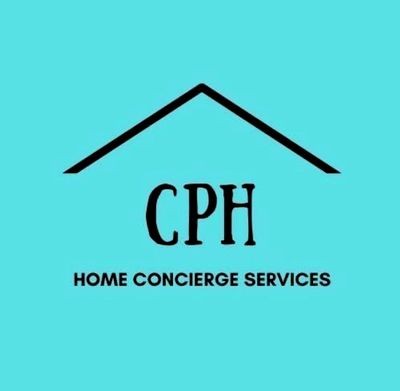 Avatar for Cleaning Pittsburgh Homes