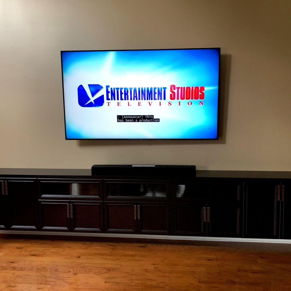 Johnson Home Improvements