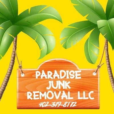 Avatar for Paradise Junk Removal LLC