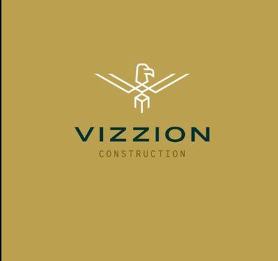 Avatar for Vizzion Construction, LLC