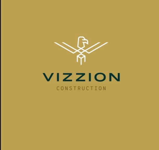 Vizzion Construction, LLC