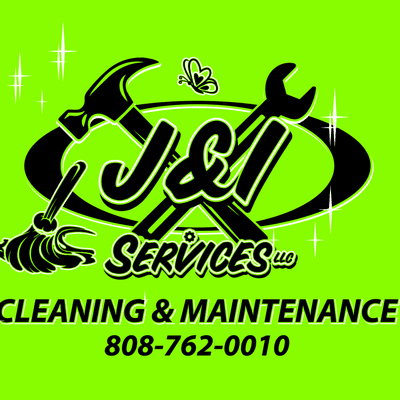 Avatar for J&I Cleaning Services LLC