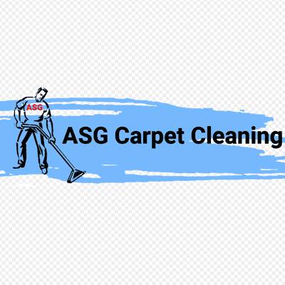 Avatar for ASG Carpet Cleaning LLC