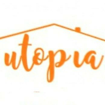 Utopia Tile & Grout