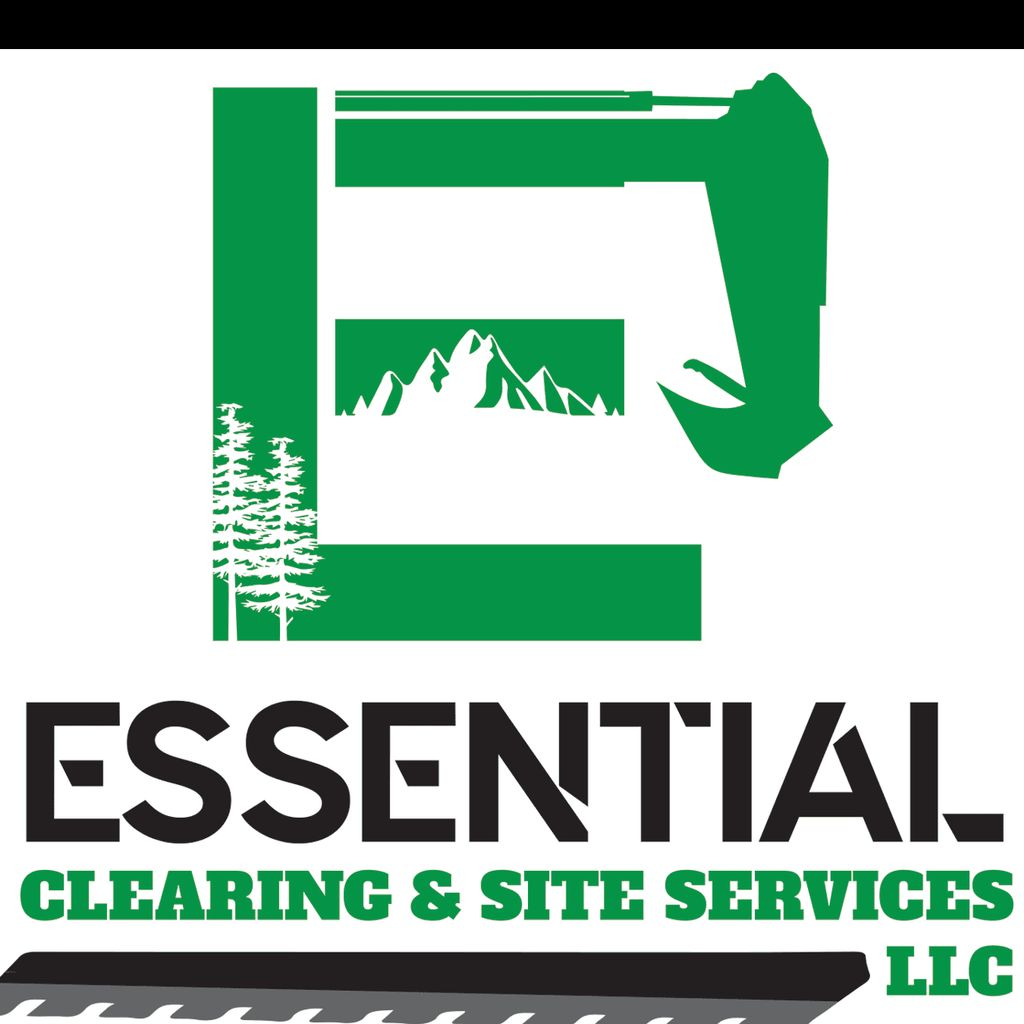 ECSS Land Clearing & Site Prep