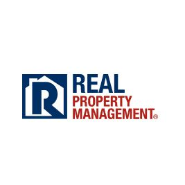 Real Property Management All Connect