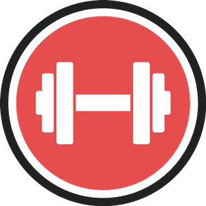 Avatar for R&R Assembly Services(Fitness)