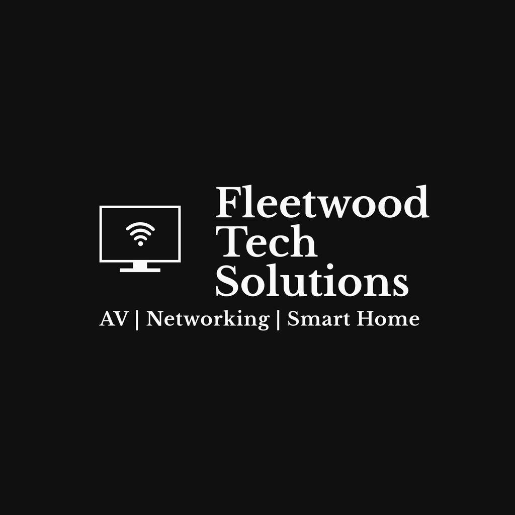 Fleetwood Tech Solutions LLC