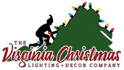 Avatar for The Virginia Christmas Lighting and Decor Company