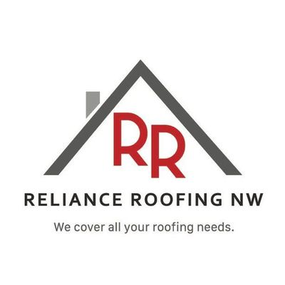 Avatar for Reliance Roofing NW