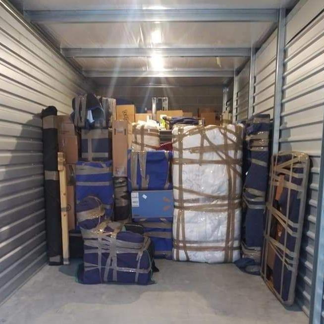 Relocation and Sanitation LLC