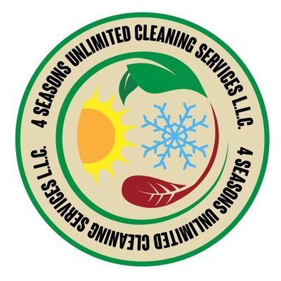 Avatar for 4 Seasons Unlimited Cleaning Services L.L.C