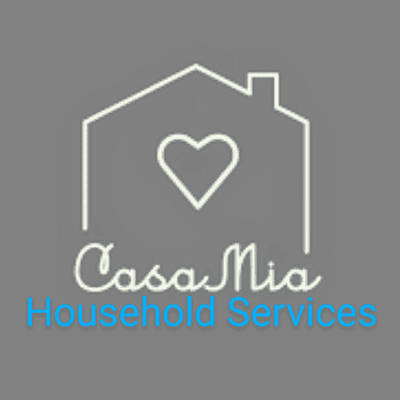 Avatar for Casa Mia Cleaning