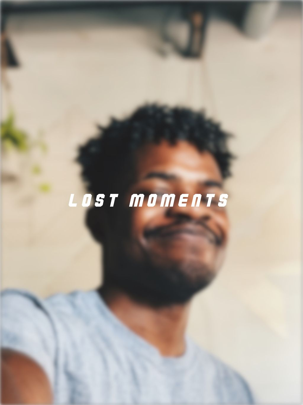 Lost Moments Media