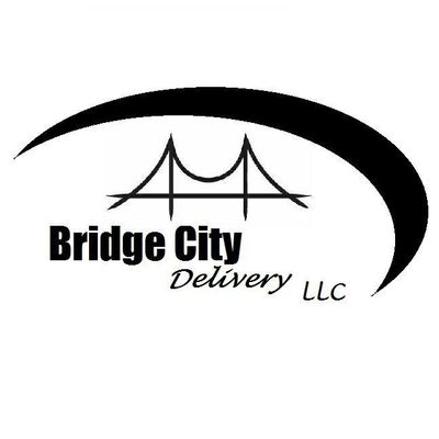 Avatar for Bridge City Delivery