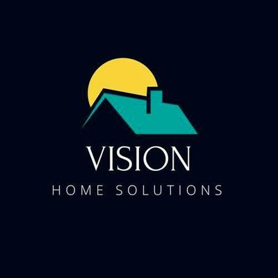 Avatar for Vision Home Solutions, LLC