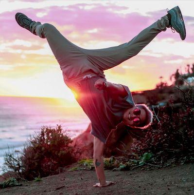 Avatar for The Swifftness Dance Experience