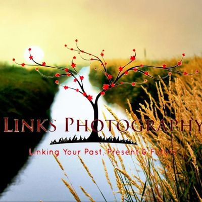 Avatar for Links Photography