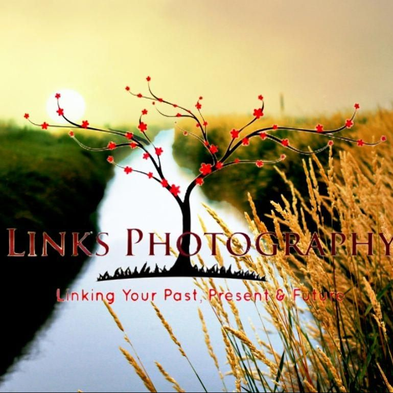 Links Photography