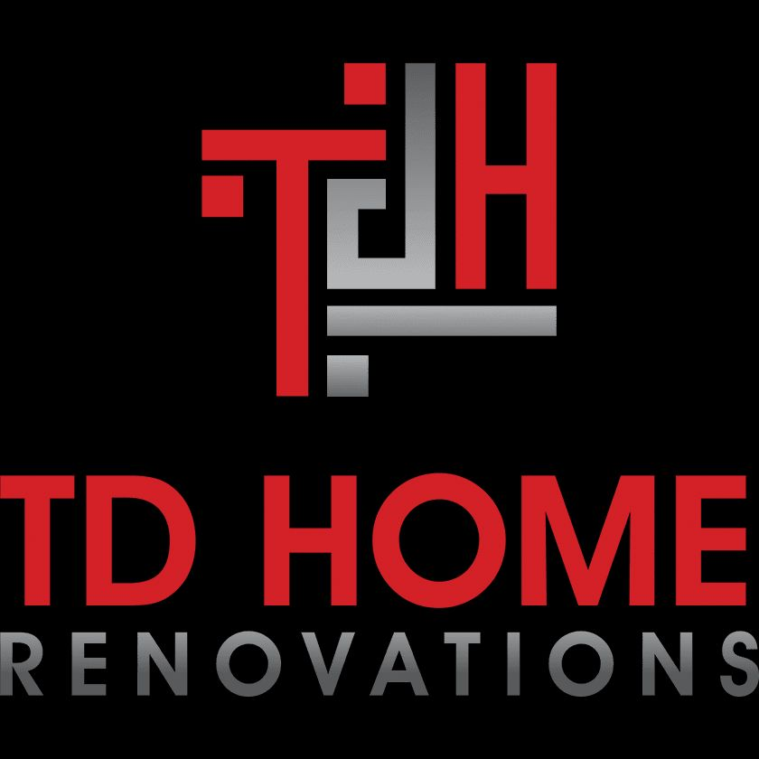 TD Home Renovations