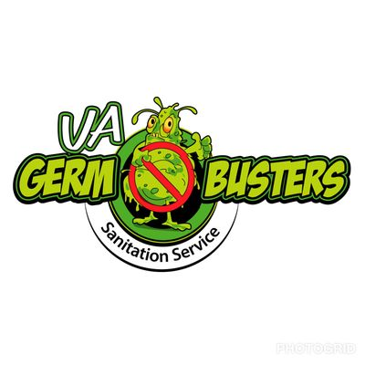 Avatar for Germ Busters Sanitation Service