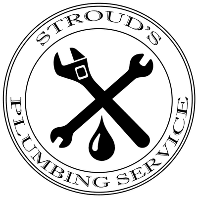 Avatar for STROUD'S PLUMBING SERVICE