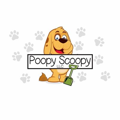 Avatar for Poopy Scoopy LLC
